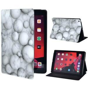 Tablet Leather Stand Case Cover -For Apple iPad /iPad Mini / iPad Air / iPad Pro