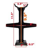 """Dirtbike motorcycle Fork Support transportation protection 11.5"""""""