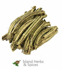 2x Potent Jamaican Roots Nerve Wiss Root Drink / Recipe For Tonic Remedy 55g