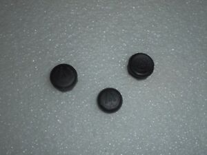 Power A PowerA F.P.S. Analog Caps for Xbox One Controller B02  60822D0401