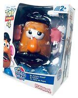 Mr. Potato Head Disney/Pixar Toy Story 4 Classic Mr. Figure Toy - BRAND NEW!!!