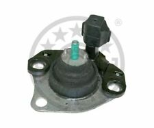 OPTIMAL Engine Mounting F8-6483