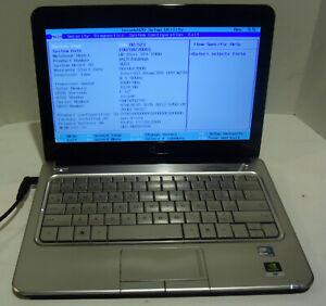 HP Mini 311-1000NR 11.6in. (Intel Atom, 1.6GHz, 3GB) Netbook - No HDD