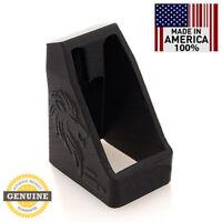 RAEIND Magazine Speedloader Quick Ammo Loader For Tauras G3 9mm USA Made
