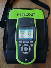 NetAlly LinkRunner At 1000 Network Auto-Tester