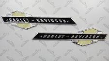 Harley-Davidson 6177763T