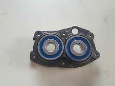 VW AUDI Aufnahme Rillenkugel Lager 0AJ311206E 1.2,1.4 TSI Getriebe BB13339