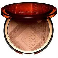 Cream All Skin Types Face Bronzers