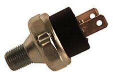 FREIGHTLINER  FLD/Century/Columbia/ Cruise PRESSURE Low Air Switch FSC1749-2134