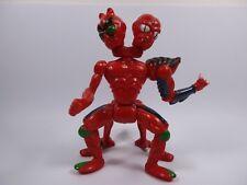 Figurine HE-MAN MASTERS OF THE UNIVERSE MOTU - MODULOK - MATTEL 1984 Loose