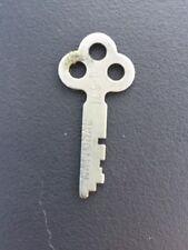 Original Vintage National Cash Register Key 109-D