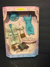 1997 Mattel Barbie Millicent Roberts GALLERY OPENING Doll Outfit NRFB 18893