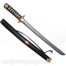 NINJA SCHWERT Ninjaschwert Samurai Shogun Katana Japan Kostüm Zubehör Deko 2727