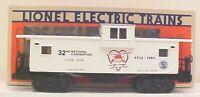 Lionel 6-6926 TCA Wide-Vision Caboose LN/Box  # 194    Condition C8  >
