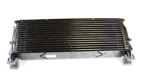 13-18 Ram 2500 3500 4500 5500 With Diesel Engine Charge Air Cooler Factory Mopar