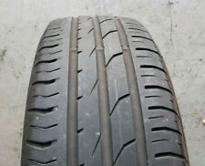 195/60 R 15 ( 88 H ) CONTINENTAL PREMIUM CONTACT 2