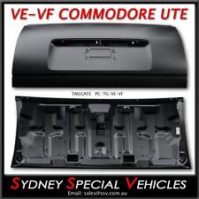 NEW TAILGATE FOR VE VF COMMODORE UTE OMEGA SSV SV6 SS STORM TAIL GATE