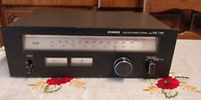 Fisher FM-7700  AM / FM Stereo Tuner