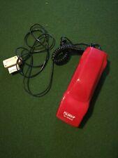 Téléphone à touches VOITURE CARPHONE rc22 OBJET PUBLICITAIRE FULMEN (batteries )