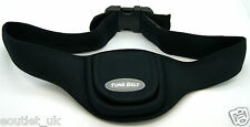 Tune Belt Deluxe Waistband Waist Band MP3 Player Carrier