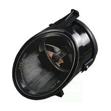 Front Bumper Grille Fog Light Lamp Bulb Fit For AUDI A6 C6 05-08 Allroad Quattro