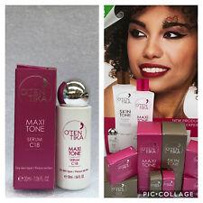 Otentika Skin Tone Complex Serum/Lotion/Cream/Soap,New Formula/New Line, Genuine