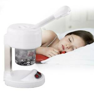 Professional Salon Facial Skin Care Steamer Moisturize Beauty Spa Face Sprayer