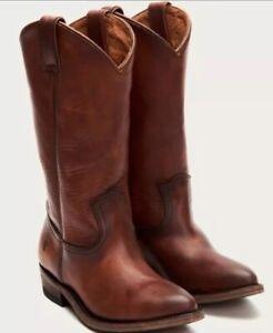 Frye Boots Women's Size 8.5