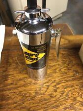 New listing Sure Shot Sprayer Milwaukee Air pressurized Refillable Model C New
