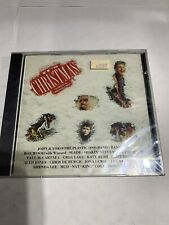 It's Christmas: 18 Original Christmas Hits, EMI Records, Made In England
