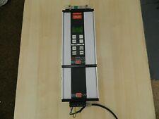 Danfoss VLT drive Inverter Single to 3 phase 5 Amp Type 2010 195H3101