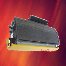 Toner Cartridge TN-650 for Brother DCP-8080DN HL-5370DW