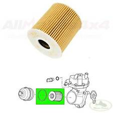 LAND ROVER OIL FILTER DIESEL LR2 FREELANDER 2 RR EVOQUE LR001247 MAHLE