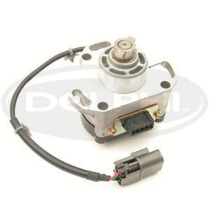 Delphi Camshaft Position Sensor SS10022 For Infiniti Q45 4.5L 1990-1993