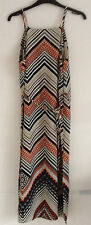 ASOS Polyester Mid-Calf Women's Dresses