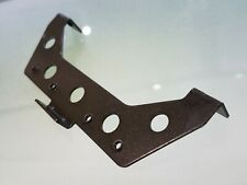 New Tamiya 1/10 Juggernaut 1 & 2 Rear Body Stay Mount Bracket 4305425