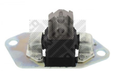 Lagerung, Motor MAPCO 37984 für VOLVO