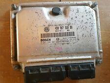 Touareg 4,2 V8 AXQ Motorsteuergerät 4d0907560bq  incl. Datenkopie