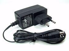 Original Netzteil MV12-Y150080-C5 für SPEEDPORT W303V Typ B  15V 0,8A