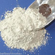 100g Zeolith Pulver  AQ/ Teich/Meerw. Nitrat- + Phosphatbinder Produktdatenblatt