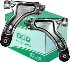 VAUXHALL CORSA C FRONT LOWER SUSPENSION WISHBONE CONTROL ARMS (PAIR)