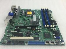 RadiSys PL35Q | C2SBM-RSYS-PL1 CPU Board | with Intel Q35 Core 2 Duo MicroATX
