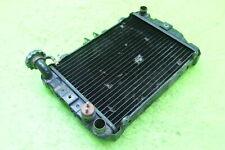 HONDA MAGNA 750 SABRE 700 V45 OEM ENGINE COOLER COOLING RADIATOR RADIATER MH35