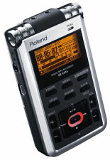 Roland Pro-Audio Recorder