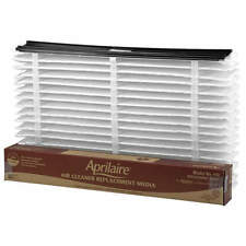 Aprilaire Home Air Filters