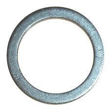 Joint Aluminium pour Bouchon de Vidange Honda VFR750 90-97/ VFR800 98-01