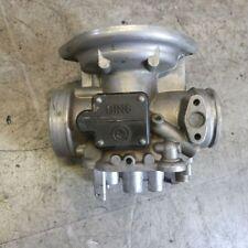 BMW R 45 Carburador Derecho NL23/21405