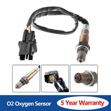 Air Fuel Ratio Upstream O2 Oxygen Sensor For 2004-2006 Nissan Sentra Altima 2.5L