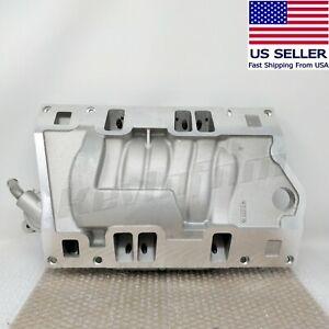 *NEW GENUINE OEM* ACDelco® 12595828 GM® Original Lower Intake Manifold Assembly