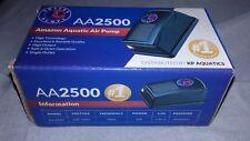 Amazon Aquatic Air Pump